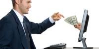 fanSlave vous permet de gagner de l'argent